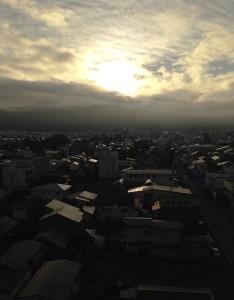 会津の空 2013-10-06 6 29 48