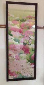 桜満開 その1
